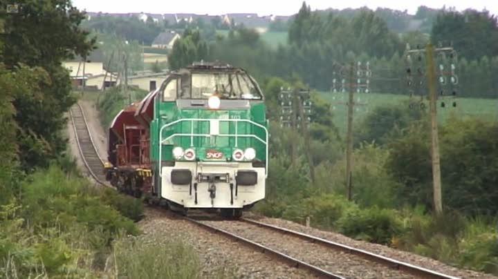 Refaire Le Train Roulant Car Mechanic Simulator